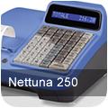 Come scegliere attrezzature registratori di cassa in vendita - Rivenditori record cucine roma ...